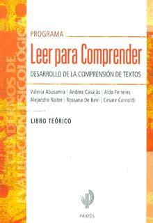 leer libro de texto ventanas de manhattan spanish edition en linea librer 237 a especializada olejnik programa leer para comprender desarrollo dela comprension de