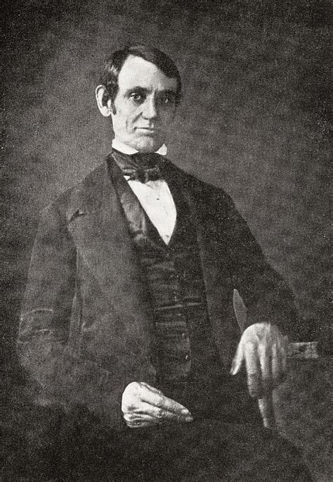 was lincoln the 16th president abraham lincoln 1809 1865 16th president of the united