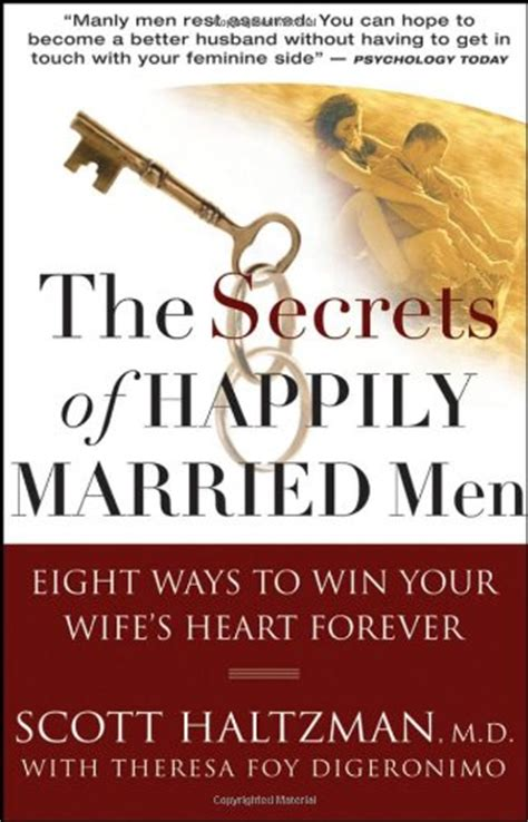 wins and healing for your marriage books the secrets of happily married eight ways to win your