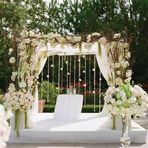 Silver Branches wedding Decor diy   Tradesy