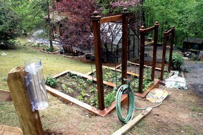 crazy backyard ideas for my crazy sloped backyard backyard ideas pinterest backyards sloped