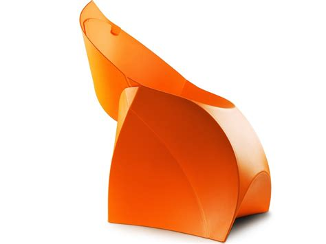 Origami Foldables - origami foldable flux chair douwe tom schouten