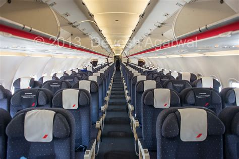 trip report air a330 200 business class bangalore