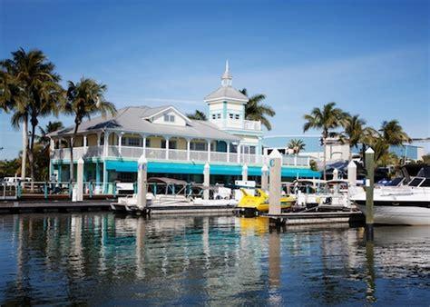 sam s boat rental cooperstown salty sam s marina rentals sales service full
