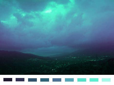 imagenes tumblr a color color palette gif tumblr