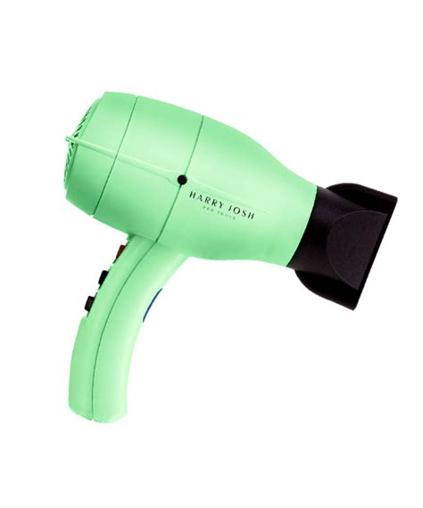 Harry Josh Dryer Curly Hair best styling tool no 1 harry josh pro tools dryer 2000 300 11 best styling tools