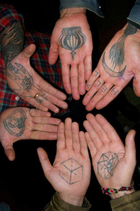 secret society tattoo 111 best images about tattoos on garden