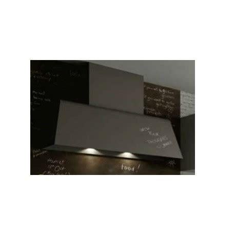 cappa d arredo cappa a parete da cucina brio metal cappe cucina design