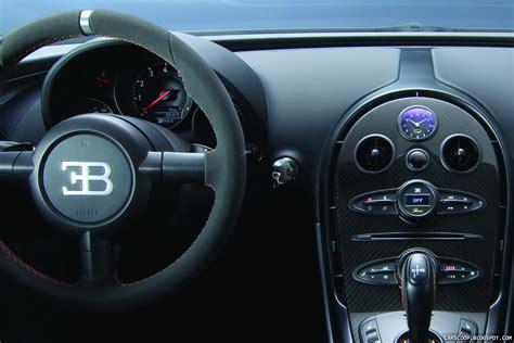 bugatti interni bugatti veyron sport a 250 n m 225 s veloz