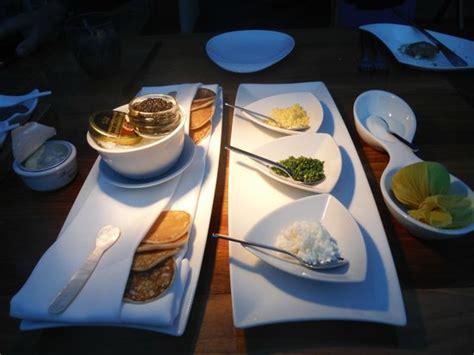 ithaa undersea restaurant enjoy luxury cuisine at the ithaa undersea restaurant in