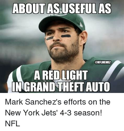 New York Jets Memes - funny nfl memes of 2016 on sizzle football