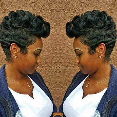 how to take care of a mohawk 10 steps with wikihow 25 best ideas about pixie mohawk on pinterest undercut