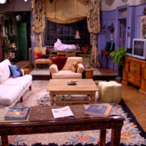 friends living room friends living room