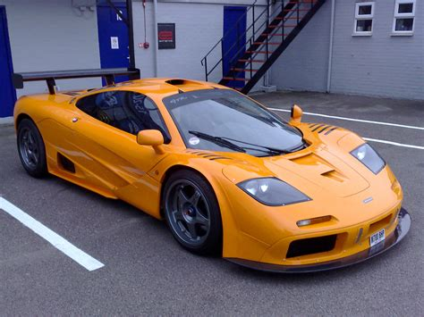 orange mclaren price mclaren f1 wallpaper 1920x1200 18156