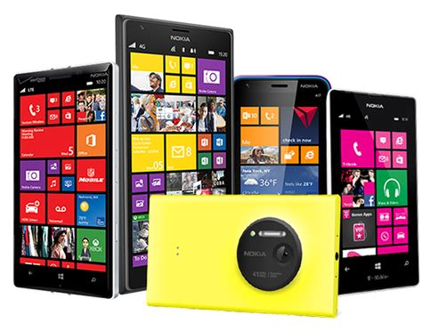 best windows phone apps the best productivity apps for windows phone 8 zdnet
