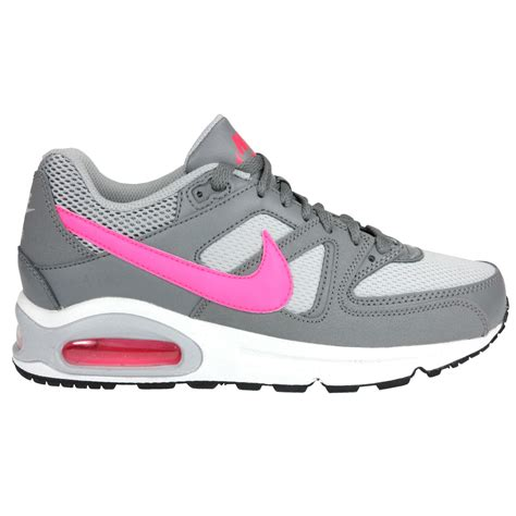 Nike Air Max Command Damen 657 by Nike Air Max Command Gs Damen Kinder Schuhe Turnschuhe