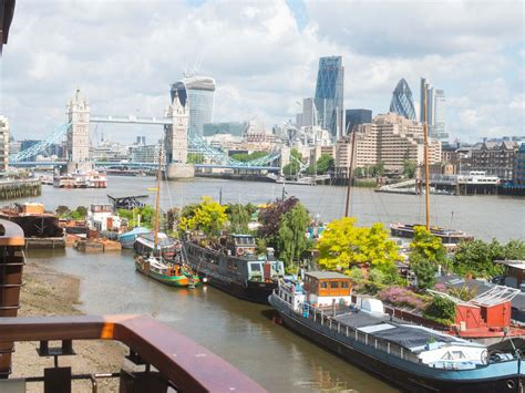 thames river view apartments southwark location de vacances appartement avec balcon