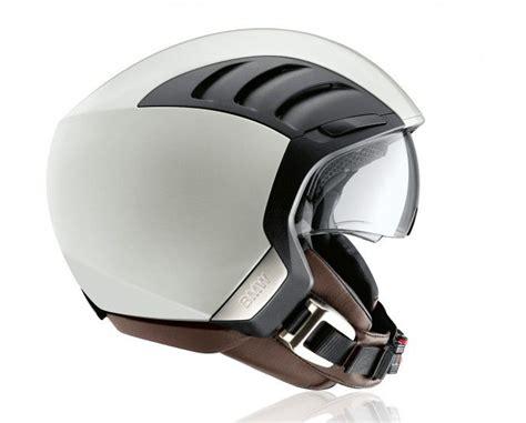 helmet design presentation 42 best helmet images on pinterest hard hats motorcycle