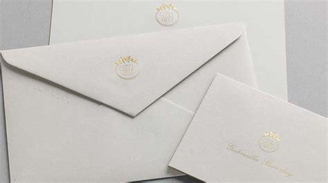 luxury writing paper luxury writing paper discursiveessay web fc2