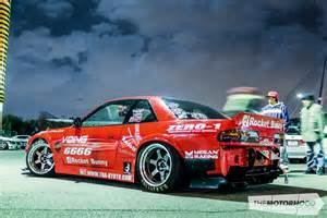 Used Drift Cars For Sale In Japan Nothing But Respect Drifting In Japan The Motorhood