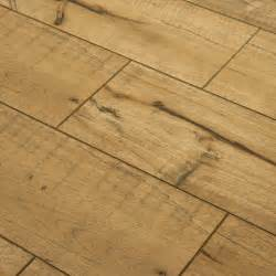 lowes bamboo flooring awesome flooring lowes cork flooring tiles cork flooring reviews with