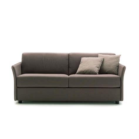 divano letto regalo regalo divano letto divano letto usato