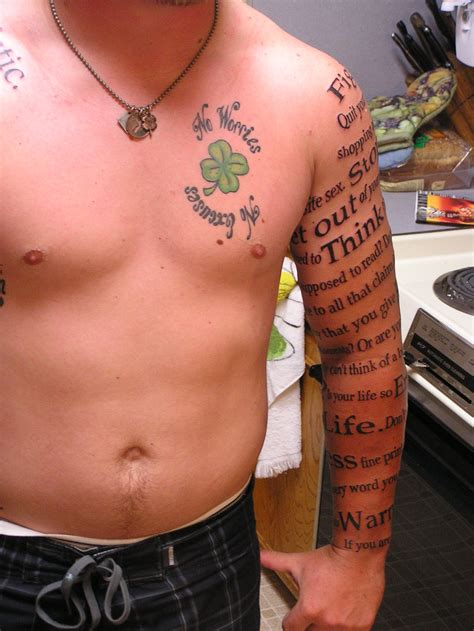 word designs for tattoos word tattoos designs ideas and meaning tattoos for you