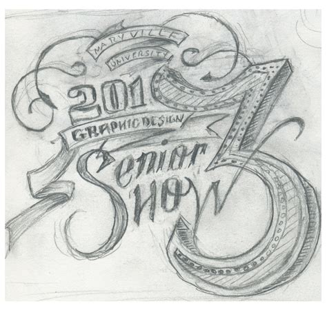 design drawing sabodesign19 graphic designer critical thinker