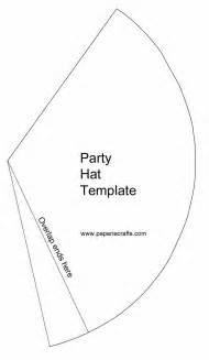 dunce hat template hat patterns 171 free patterns