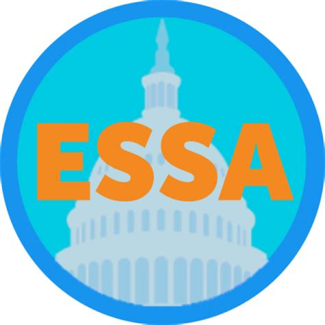 supplement not supplant essa s supplement not supplant continues to divide