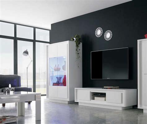 vetrina soggiorno moderna vetrina soggiorno moderna vetrine in legno e vetro