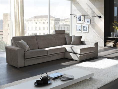 mobili divani divani rosy mobili mobilificio nichelino torino lube store
