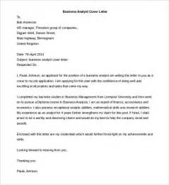 Business Letter Examples Doc business letter template 44 free word pdf documents free