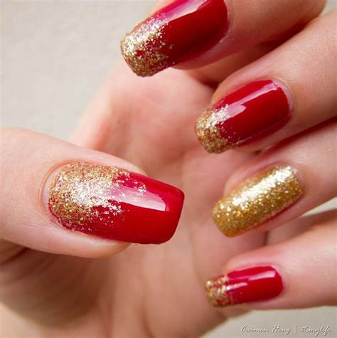 Nail De by Get Creative 40 Nail Designs You Ll Fmag
