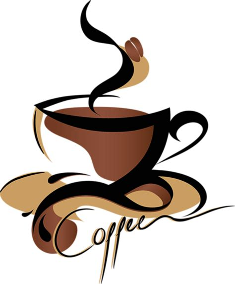 coffee clipart hevil s special delights going out for coffee coffee talk
