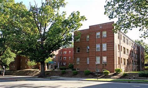 Apartment Listings Dc Apartments In Brightwood Dc 28 Images Vida Senior