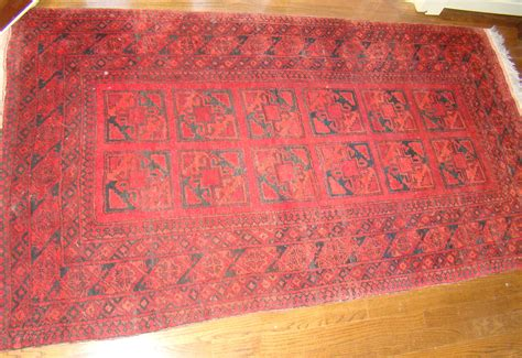 washing rugs at home how to clean rugs at home airglidecarpetcleaning