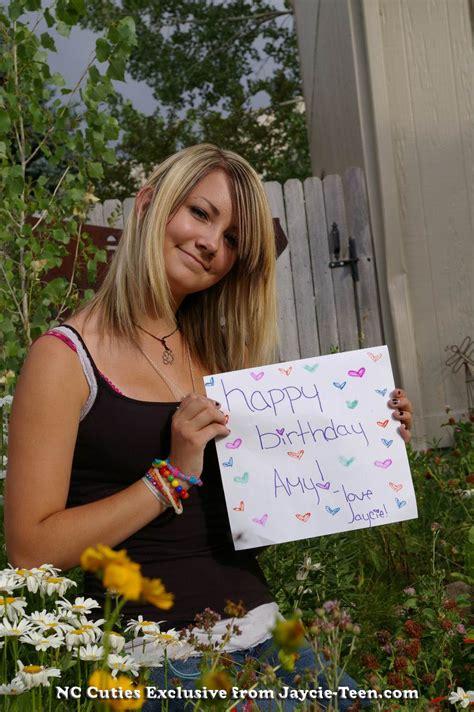 photolockdown teen jaycie model com jaycie awesome teen model gallery jaycie