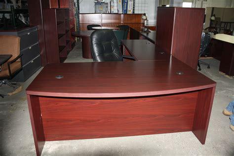 office desks aaaa office and warehouse surplus