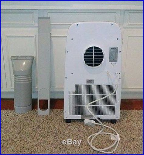 how to install idylis portable air conditioner idylis ac heater manual caroldoey