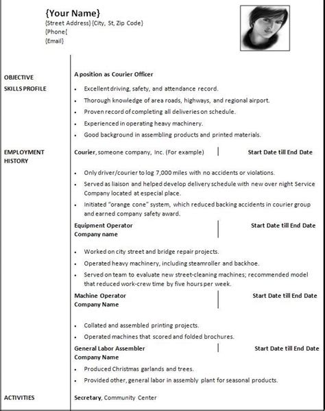 sous chef resume samples visualcv resume samples database
