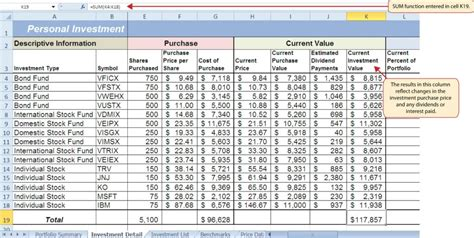 spreadsheet definition computer definition of spreadsheet