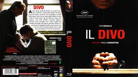 il divo ita freecovers net il divo 2008 italian r2