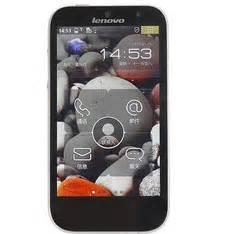 Tablet Lenovo A300 lenovo a300 handset detection
