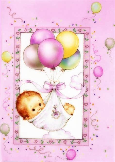 imagenes feliz bebe feliz cumplea 241 os beb 233 s ni 241 os