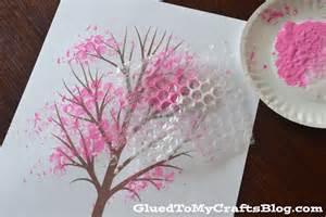 cherry blossom template wrap print cherry blossom tree w free printable