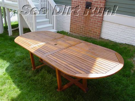 Outdoor Furniture Stain And Sealer Peenmedia Com Outdoor Wood Furniture Sealer