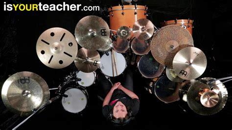 best funky drummer by damien now available on iyt damien isyourteacher