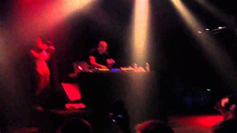 download mp3 dj zedd stay the night stay the night zedd dj snake remix 9 11 2013 the fox