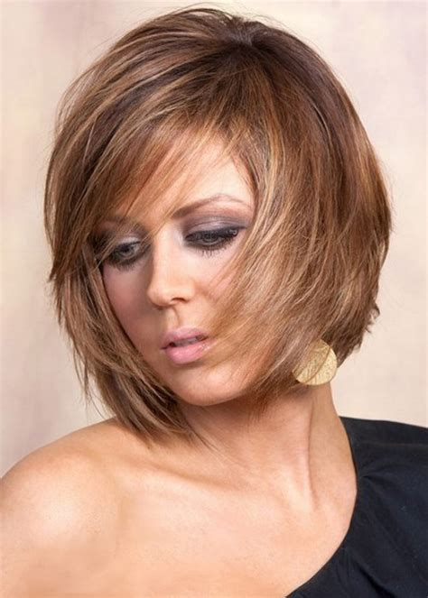 pictures women s hairstyles with layers and short top layer 50 short layered haircuts for women fave hairstyles